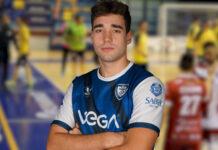 Hector Lana Cassano