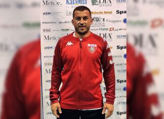 Ferdinelli Futsal Capurso