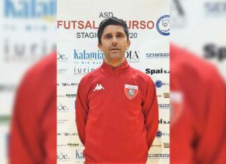 Leggiero Futsal Capurso