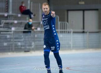 atletico cassano alemao glaeser