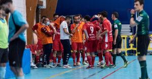 Futsal Capurso