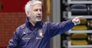 bellarte italia rinnovo 2022