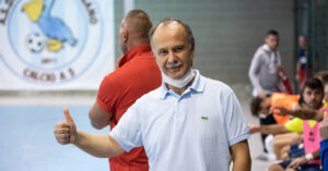 giuseppe salonia atletico cassano