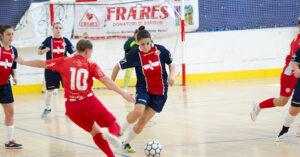 nox molfetta soccer altamura 2021