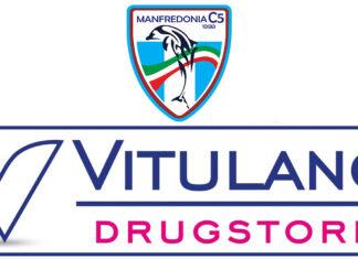 vitulano drugstore manfredonia