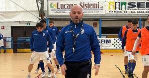 Maurizio Di Pinto