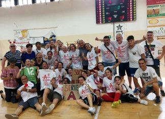 Soccer Altamura