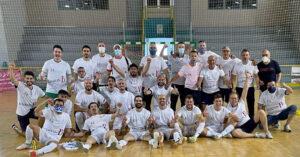 dream team palo promozione serie b