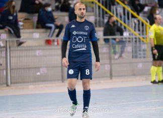 Lorusso Cassano