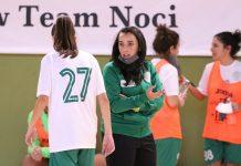 maria quarta new team noci
